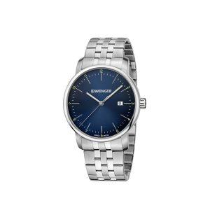 Relógio Wenger Urban Classic