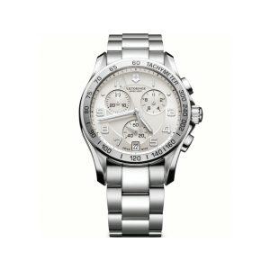 Relógio Victorinox Chrono Classic Chronograph 241499