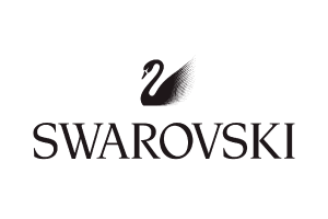 Logo-Swaroviski : Brand Short Description Type Here.