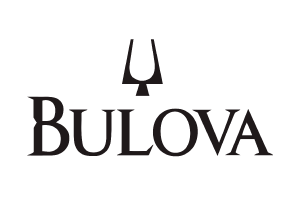 Logo-bulova : Brand Short Description Type Here.
