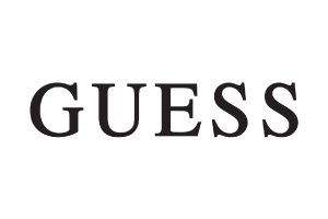 Logo-guess : Brand Short Description Type Here.