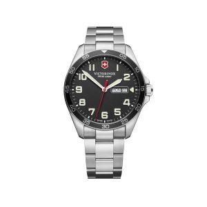 Relógio Victorinox Fieldforce
