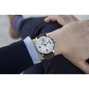 Relógio Wenger Urban Metropolitan