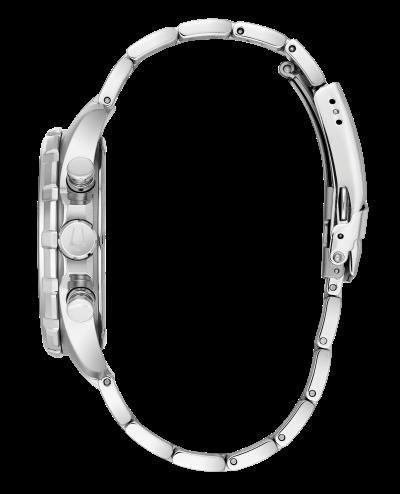 Relógio Bulova Marine Star Chrono