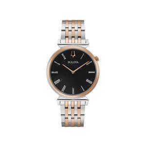 Relógio Bulova Classic 98A234