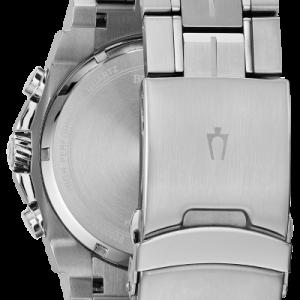 Relógio Bulova Precisionist 98B316