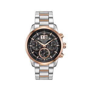 Relógio Bulova Classic 98B335