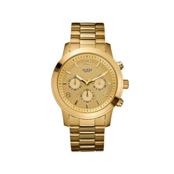 Relógio Guess Ladies Sport 92350LPGSDA2