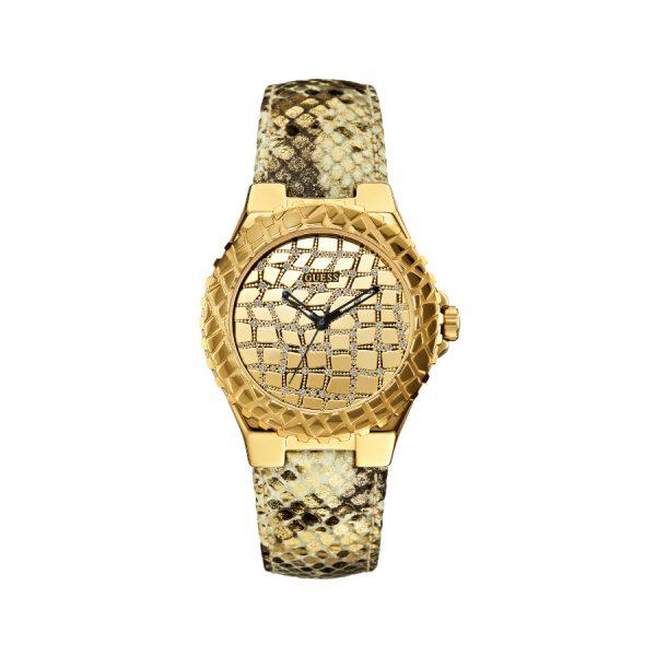 Relógio Guess Ladies Trend 92505LPGTDC1