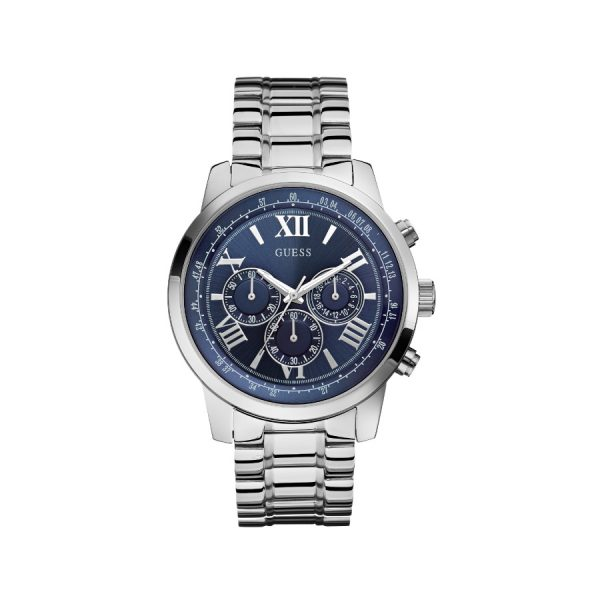 Relógio Guess Mens Dress 92526G0GSNA1