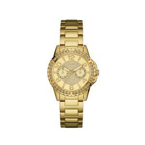 Relógio Guess Ladies Sport 92591LPGSDA1