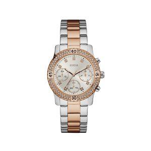 Relógio Guess Ladies Sport 92595LPGSGA6