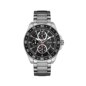 Relógio Guess Mens Sport 92600G0GSNA5