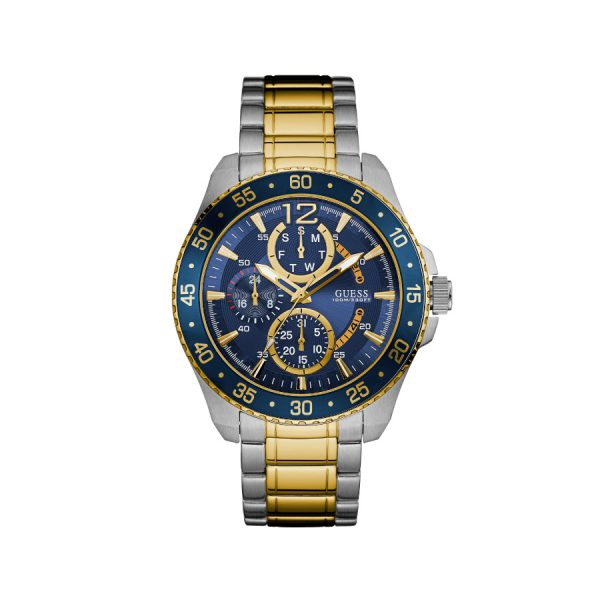 Relógio Guess Mens Sport 92600GPGSBA1