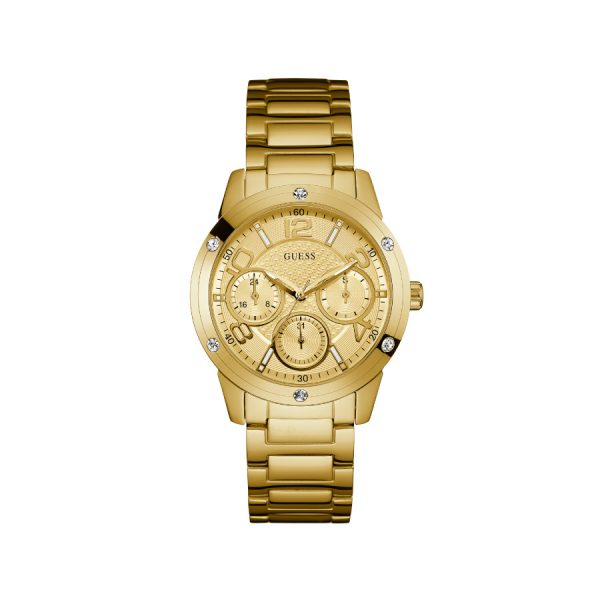 Relógio Guess Ladies Sport 92612LPGSDA2