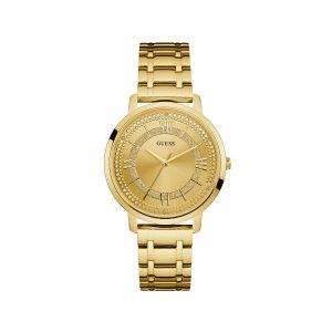 Relógio Guess Ladies Sport 92635LPGDDA2