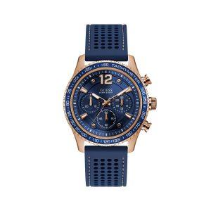Relógio Guess Mens Sport 92644GPGSRU7