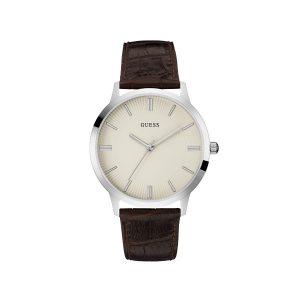 Relógio Guess Mens Dress 92648G0GDNC5