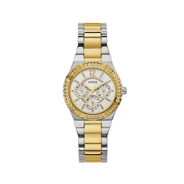 Relógio Guess Ladies Sport 92662LPGSBA2