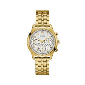 Relógio Guess Ladies Sport 92671LPGSDA2