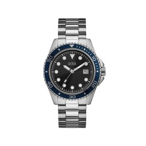 Relógio Guess Mens Dress 92675G0GSNA1
