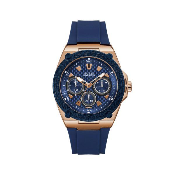 Relógio Guess Mens Sport 92676GPGSRU1