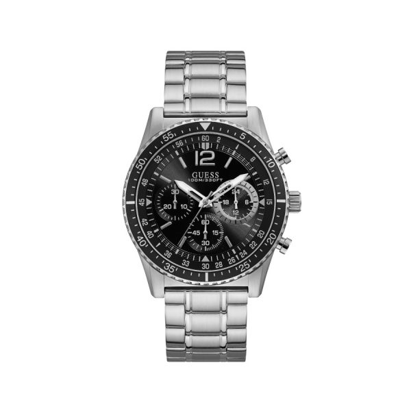 Relógio Guess Mens Sport 92699G0GSNA1