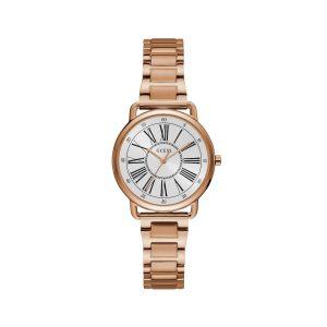 Relógio Guess Ladies Trend 92709LPGTRA3