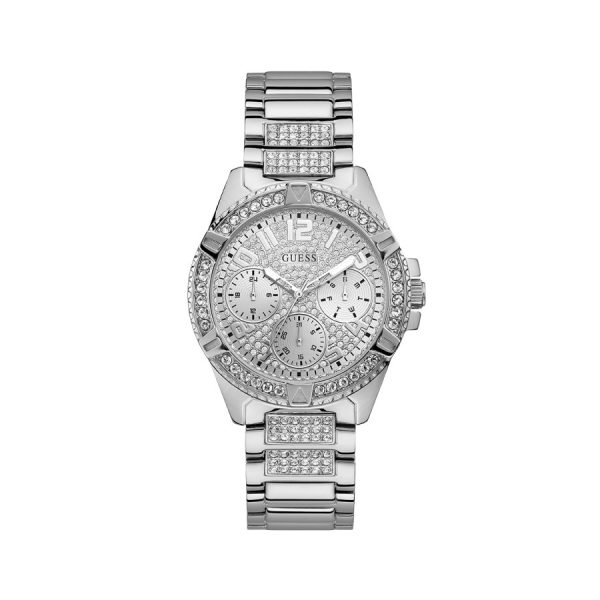Relógio Guess Ladies Sport 92710L0GSNA1