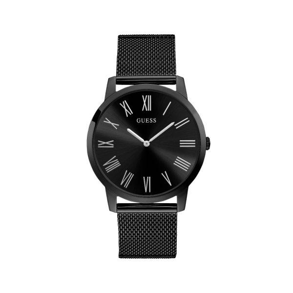 Relógio Guess Mens Dress 92731GPGDPA4