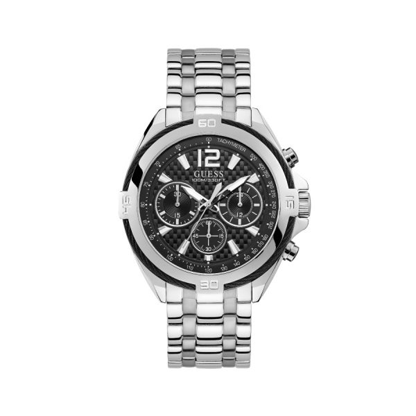 Relógio Guess Mens Sport 92733G0GSNA4