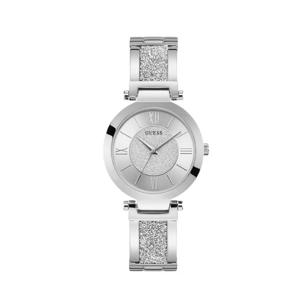 Relógio Guess Ladies Dress 92756L0GDNA1