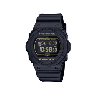 Relógio Casio G-Shock Digital DW-5700BBM-1DR