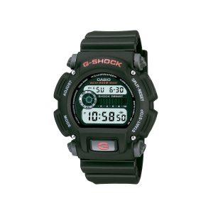 Relógio Casio G-Shock Digital DW-9052-1VDR
