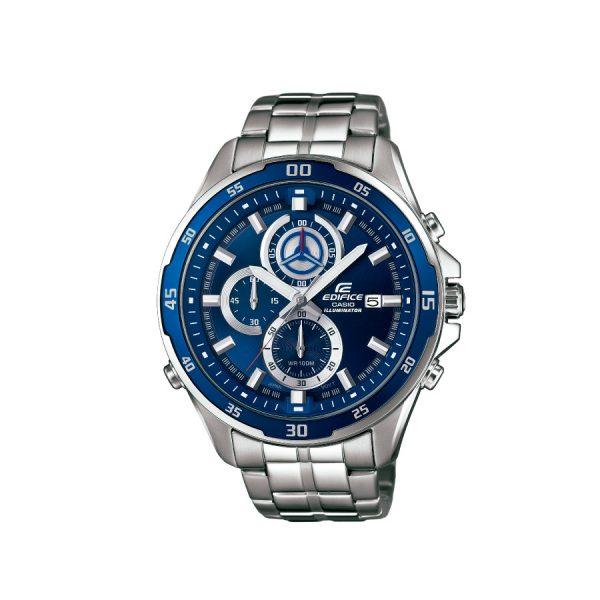 Relógio Casio Edifice Cronógrafo EFR-547D-2AVUDF