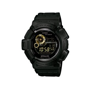 Relógio Casio G-Shock Digital G-9300GB-1DR