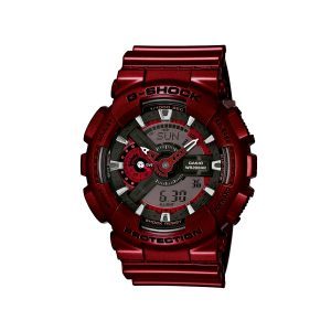 Relógio Casio G-Shock Digital GA-110NM-4ADR
