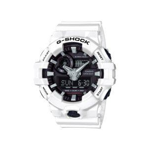 Relógio Casio G-Shock Digital GA-700-7ADR