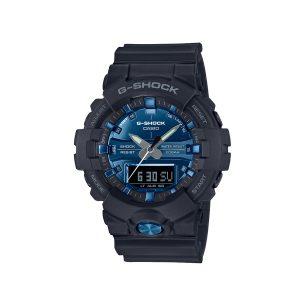 Relógio Casio G-Shock Digital GA-810MMB-1A2DR