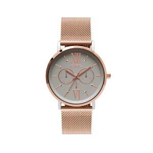 Relógio Euro Feminino Multi-função EU6P29AHA5C