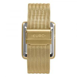 Relógio Euro Feminino Digital EUBJ3937AA4F