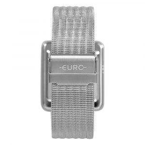 Relógio Euro Feminino Digital EUJHS31BAL4K