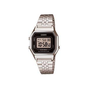 Relógio Casio Vintage Digital LA680WA-1DF