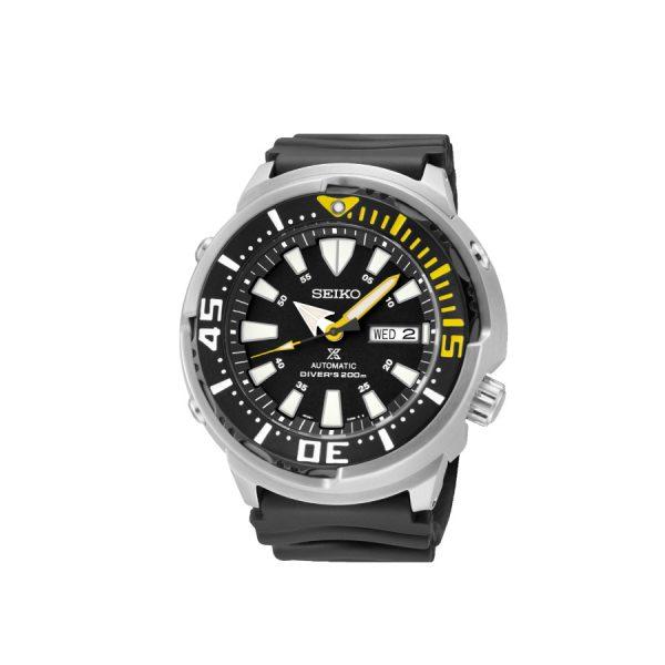 Relógio Seiko Masculino Atomatic SRP639K1