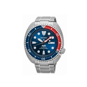 Relógio Seiko Masculino Atomatic SRPE99B1