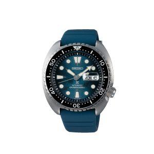 Relógio Seiko Masculino Atomatic SRPF77B1