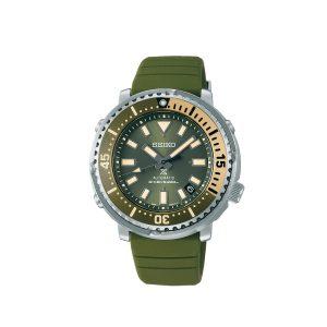 Relógio Seiko Masculino Atomatic SRPF83B1