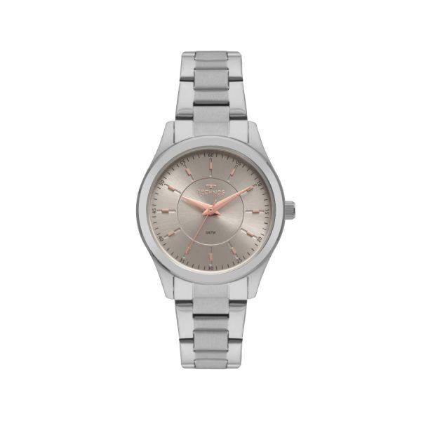 Relógio Technos Feminino Analógico 2035MNU1C