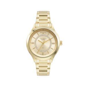 Relógio Technos Feminino Analógico 2036MMT1D
