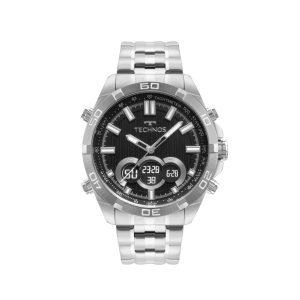 Relógio Technos Masculino Skymaster BJK629AB1P